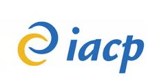 iacp-trans